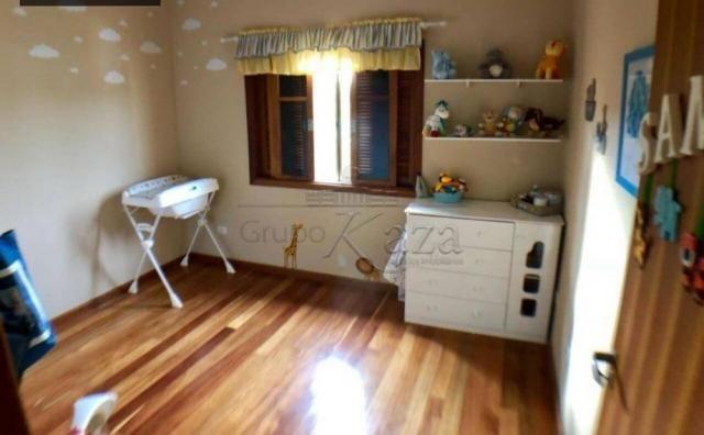 Casa de condomínio à venda com 4 dormitórios cod:V30048SA - Foto 7