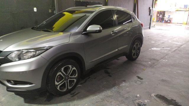 Honda Hr-v - Foto 8