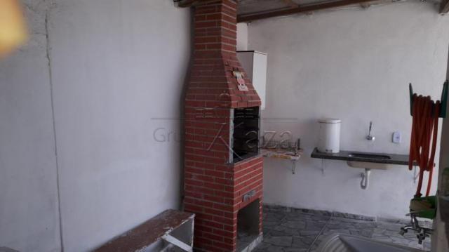 Casa de condomínio à venda com 2 dormitórios cod:V30111LA - Foto 11