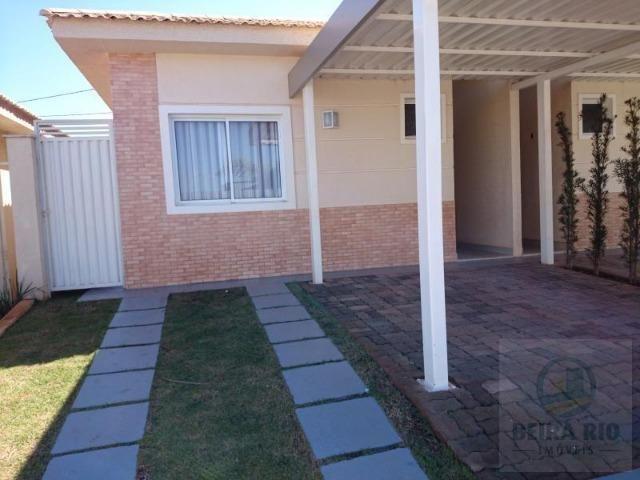 Vende-se Casa Reserva Beira Rio - Foto 14