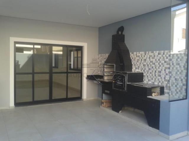 Casa de condomínio à venda com 3 dormitórios em Parque california, Jacarei cod:V29778LA - Foto 3