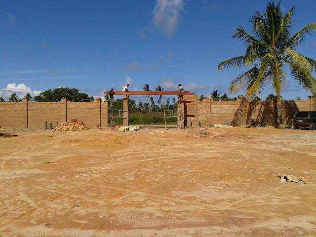 Terreno em Massagueira - Foto 3