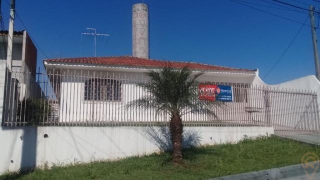 Casa à venda com 5 dormitórios em Alto boqueirao, Curitiba cod:82197.001 - Foto 2