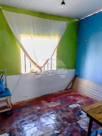 Casa à venda com 2 dormitórios em Jardim silvana, Almirante tamandaré cod:143828 - Foto 6