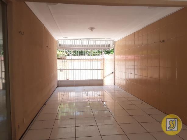 Casa para alugar com 5 dormitórios em Passaré, Fortaleza cod:50379 - Foto 6