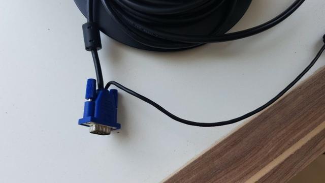 Monitor Proview /nova 17 Ma-782kc Lcd - Testado com alto falante - Foto 2