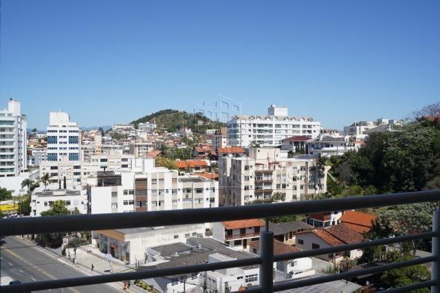Apartamento à venda com 2 dormitórios em Coqueiros, Florianópolis cod:79373 - Foto 2