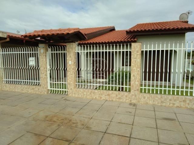 Casa à venda com 4 dormitórios em Mina do mato, Criciúma cod:24946 - Foto 2