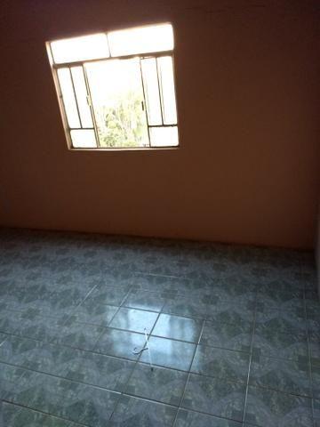 Troco barracão em Santa Luzia São Benedito, bairro Asteca - Foto 3