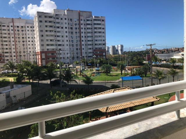 Apartamento 3 Quartos Piatã Oportunidade! - Foto 5