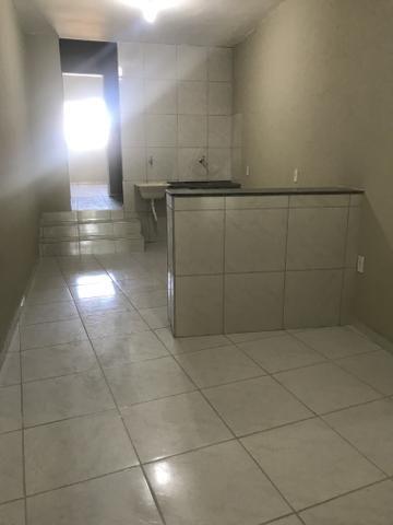 Apartamento/Kitnet vizinho a faculdade Maurício de Nassau - Foto 15
