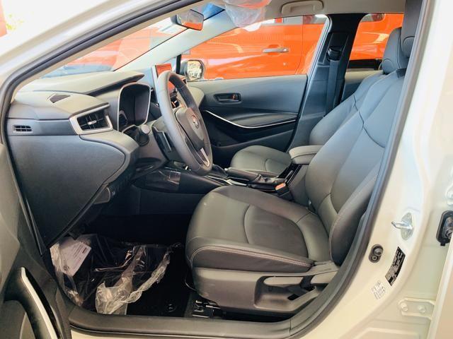 Corolla xei 2019/2020 - Foto 7