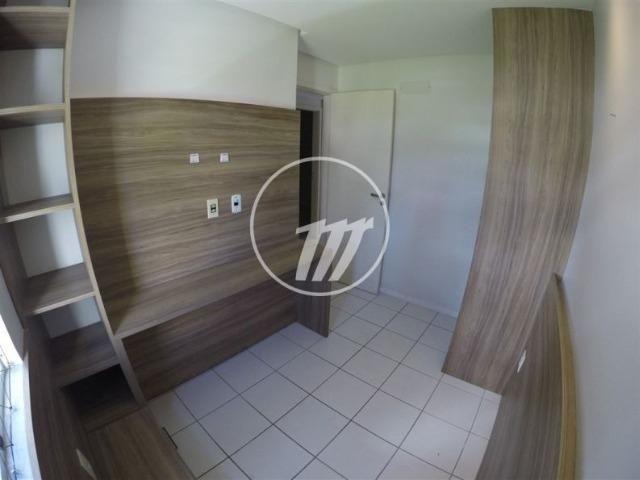 3 Quartos com Suíte, Na Ponta Verde, Próximo ao Palato com 84m², Menor Preço, Mobiliado - Foto 2