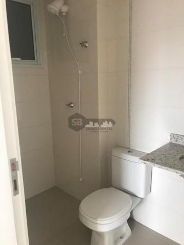 Apartamento 2 quartos com suíte em barreiros - Foto 5