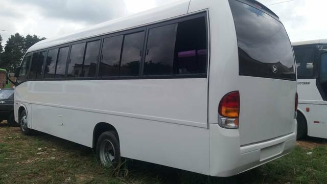 Micro onibus volare w 8 - Foto 3