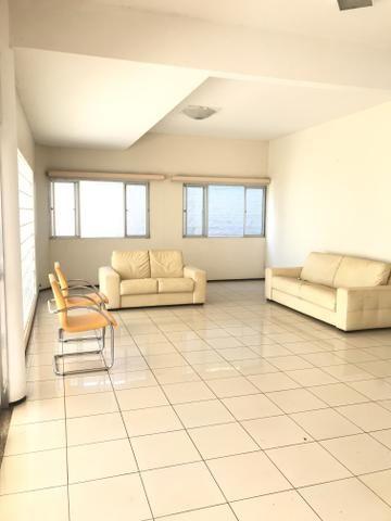 Casa duplex com 550 m2 em José de Freitas-PI - Foto 3