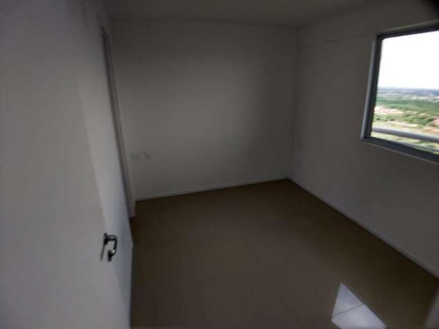 (DD1090) Montblanc em promoção no Cocó, 75 m², 3 quartos. Pronto para Morar - Foto 5