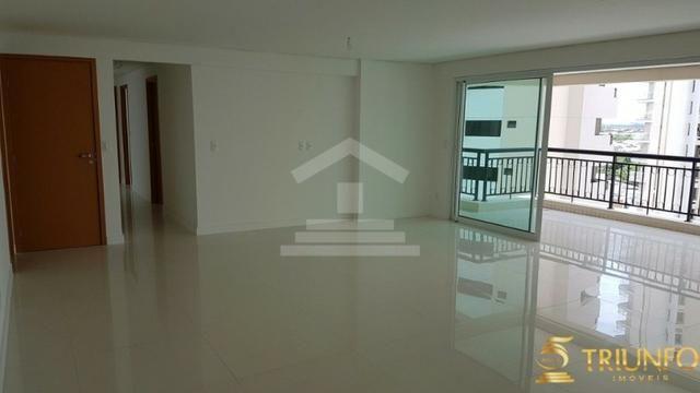 (DD12863) Campobello em promoção no Cocó, 220 m², 3 amplas suítes _ Super Negociação - Foto 8