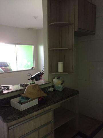 Casa com 2 quartos no setor Brisas da Mata - Foto 18