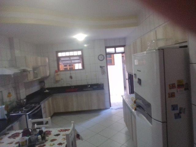 Casa em Ilheus para temporada com 4 quartos - Foto 5