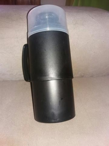 Liquidificador Mondial 500w (SEM JARRA) - Foto 6