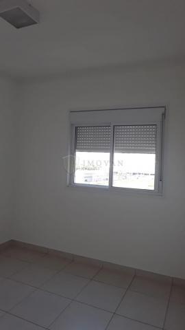 Apartamento para alugar com 3 dormitórios em Nova alianca, Ribeirao preto cod:L4367 - Foto 8