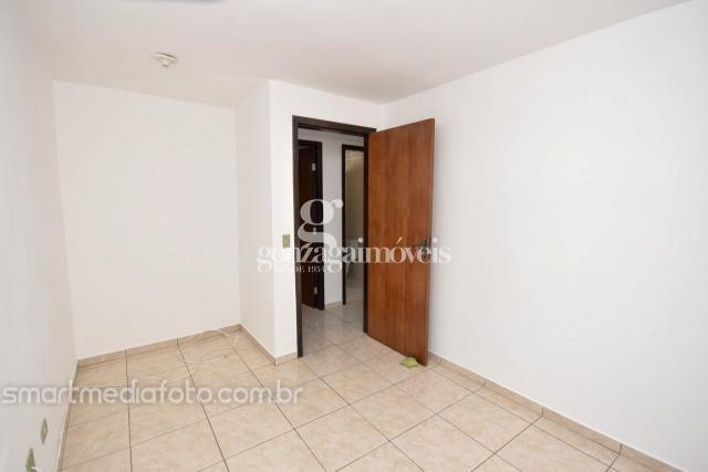 Apartamento para alugar com 3 dormitórios em Pinheirinho, Curitiba cod:10151001 - Foto 8