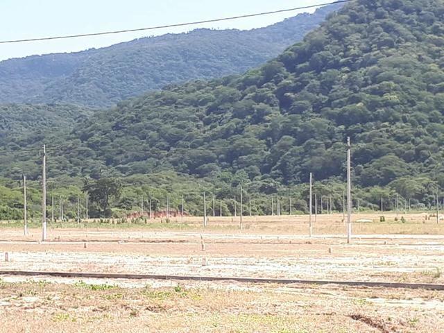 Compre seu Terreno a 05 minutos do centro de maranguape - Foto 5