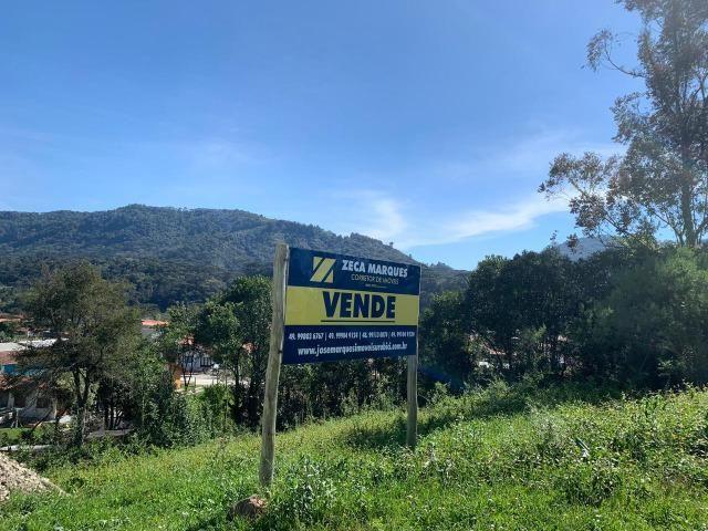 Super oferta em Urubici/ lote em Urubici/terrenos em Urubici - Foto 2