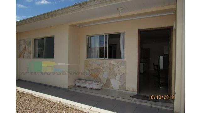 Guaratuba Casa com 2 Dormitórios 1 Quadra Café Curação e Brasão e 2 Quadras do Mar - Foto 6