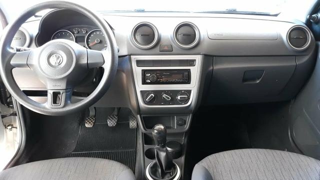 Voyage G6 completo 1.6 + Airbag e Abs - Foto 2