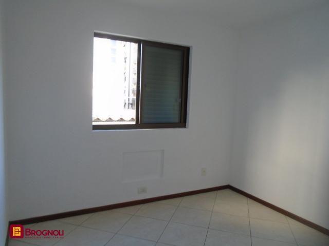 Apartamento à venda com 3 dormitórios em Campinas, São josé cod:A39-37357 - Foto 6
