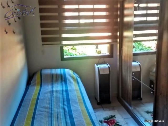 Casa de condomínio à venda com 2 dormitórios em Granja viana, Cotia cod:20656 - Foto 18