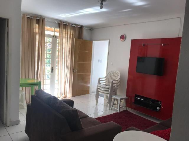Apt com 03 quartos 60 m2 em Gravatá PE Ref: JM 34 - Foto 11