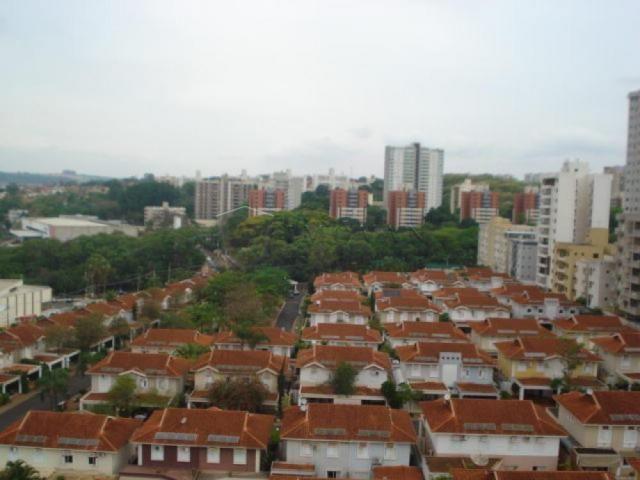Apartamento para alugar com 3 dormitórios cod:L4369 - Foto 18