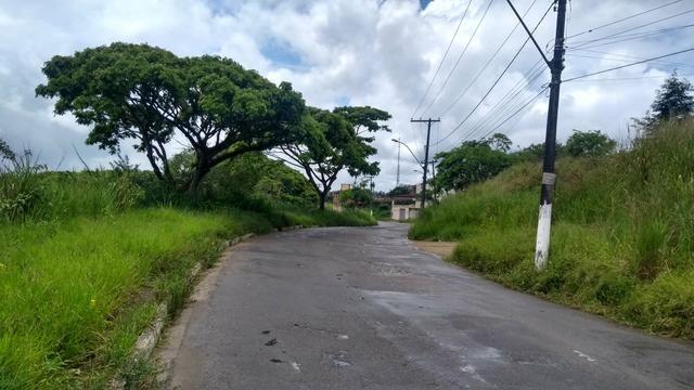 Vendo terreno na Av. Roberto Santos - Foto 2