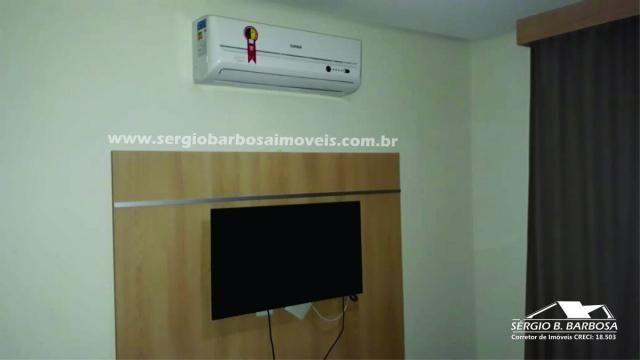 Apartamento, Centro, Caldas Novas-GO - Foto 8