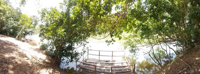 Sitio no Rio Manso - Foto 8