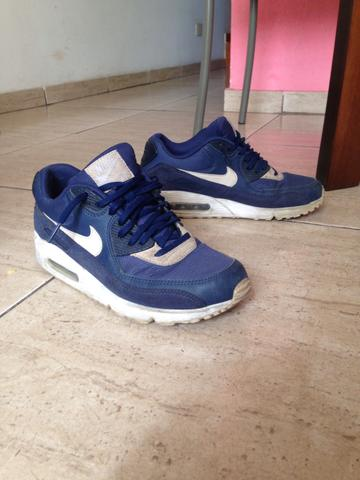 bd203016286 Dou os dois em Air Max 95 ou 97 !! - Roupas e calçados - Jardim ...