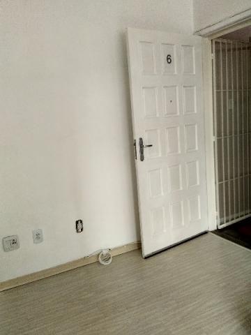 Apartamento à venda com 2 dormitórios em Moinhos de vento, Porto alegre cod:3825 - Foto 10