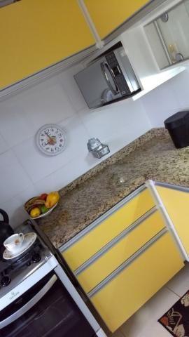 Apartamento à venda com 2 dormitórios em Vila ipiranga, Porto alegre cod:3010 - Foto 9