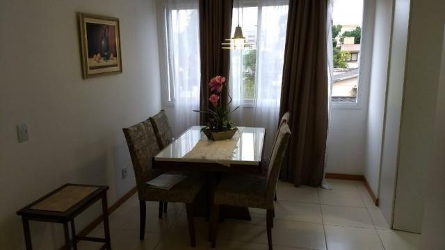 Apartamento à venda com 2 dormitórios em Vila ipiranga, Porto alegre cod:3010 - Foto 7