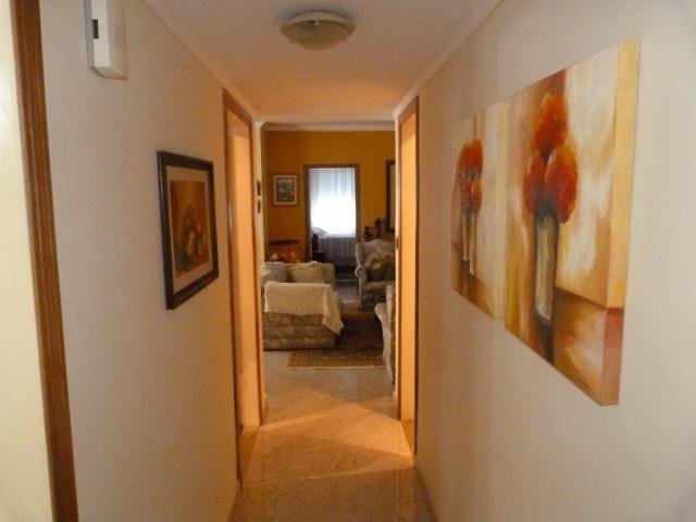 Casa à venda com 5 dormitórios em Higienópolis, Porto alegre cod:767 - Foto 10