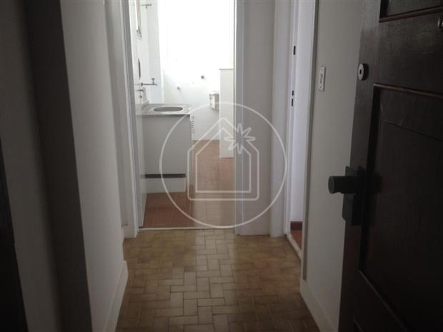 Apartamento à venda com 2 dormitórios em Maracanã, Rio de janeiro cod:847658 - Foto 7