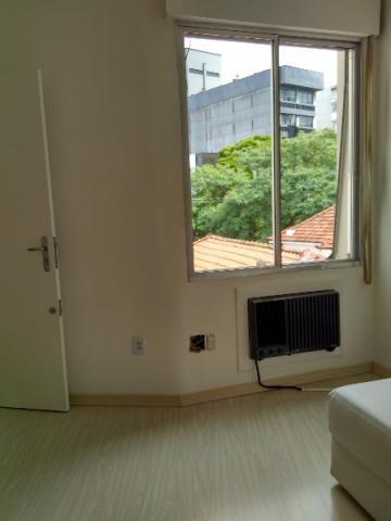 Apartamento à venda com 2 dormitórios em Moinhos de vento, Porto alegre cod:3825 - Foto 2