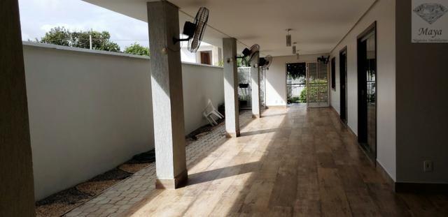 Sobrado 5 Suítes, 318 m² no Condomínio Mirante do Lago - Foto 10