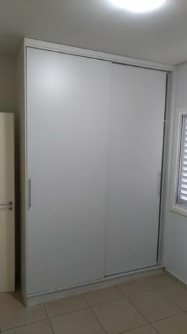 Apartamento Uberaba - Park Uirapuru - Proximo a Uniube - Foto 12