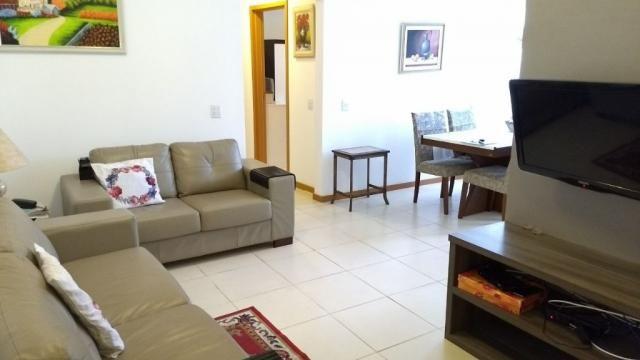 Apartamento à venda com 2 dormitórios em Vila ipiranga, Porto alegre cod:3010 - Foto 19