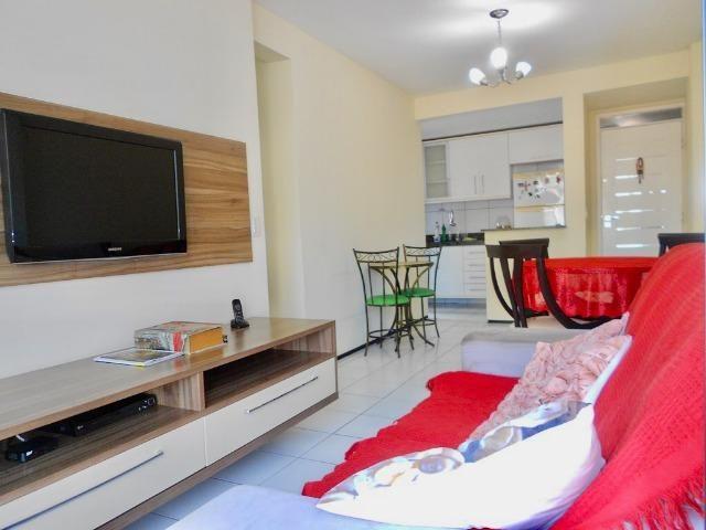 Apartamento no Cambeba com 3 quartos, 80m e 1 vaga de Garagem - Foto 3