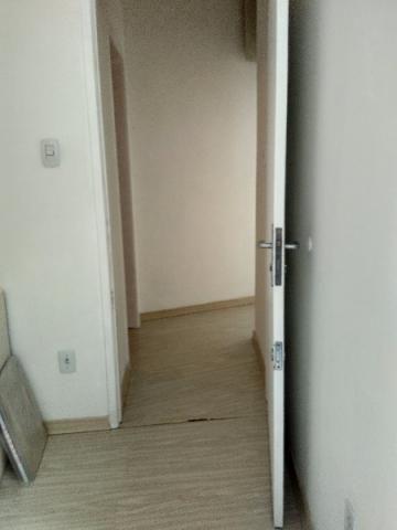 Apartamento à venda com 2 dormitórios em Moinhos de vento, Porto alegre cod:3825 - Foto 9